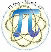 pi_day_logo.jpg